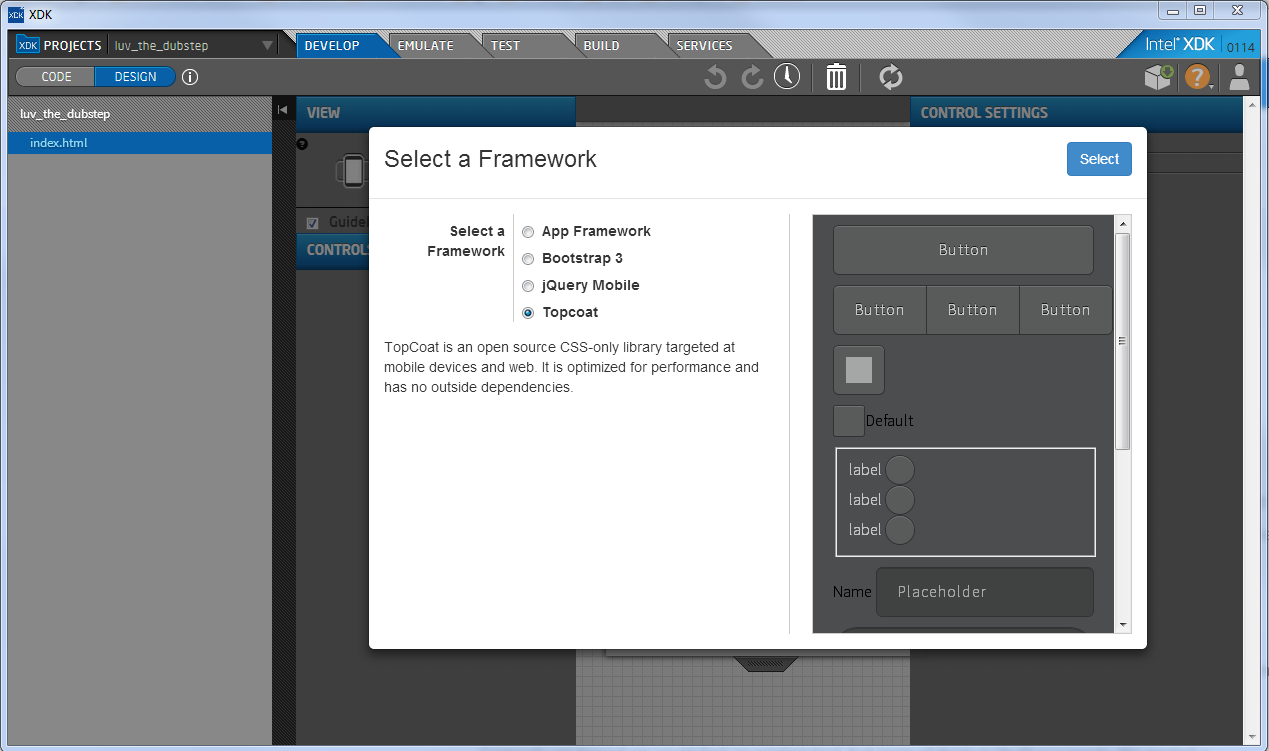 Responsive Design Tool For Brackets Download